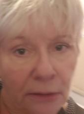 Patti Tasch, 62, United States of America, Dyer