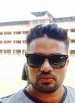 Mark Rodriguez, 30  , Bharatpur
