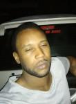 Kenny, 33  , Mandeville
