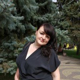 Marina, 29  , Melitopol