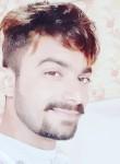 rajul Yadav, 18, Bhopal