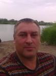 Oleg, 46  , Engels