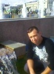 Sergey, 42  , Syzran