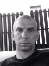 Roman, 35, Russia, Labinsk