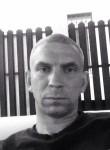 Roman, 34  , Labinsk