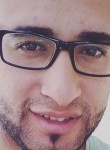 Ahmad, 32 года, الزرقاء