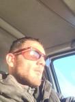 Caglar Simsek, 28, Riom