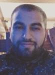 Natig, 25 лет, Москва
