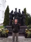 Volodya Tikhonov, 46  , Novocheboksarsk