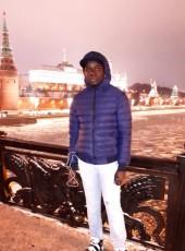 garmi  ndiaye89, 29, Россия, Щербинка
