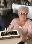 Phulpin, 80  , Chelles
