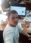Vladimir, 29, Rostov-na-Donu
