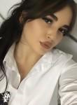 Milena, 19  , Yerevan