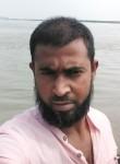সাগরিকা, 20  , Dhaka