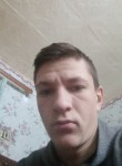 Andrey, 18, Komarichi