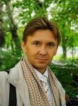 Aleksey, 45, Petrozavodsk