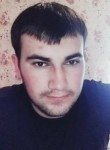 Alik Al, 27  , Plavsk