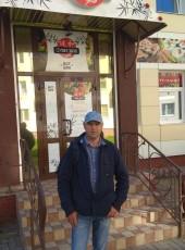 дмитрий, 39, Рэспубліка Беларусь, Горад Гродна