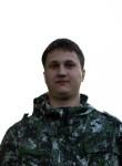 Dmitriy, 24, Nizhniy Novgorod