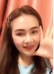 Wijitra, 33  , Chiang Mai