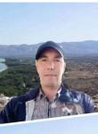 ayachi, 49  , Al Hoceima
