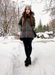 Nastya, 23  , Aniva