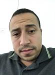 Mohamed Magdy, 30  , Riyadh