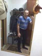 Michail, 41, Russia, Izhevsk