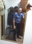 Michail, 40  , Izhevsk