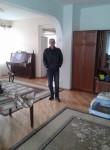 misha, 64  , Tbilisi