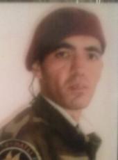 Zeen, 38, Azerbaijan, Biny Selo