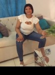 Vianda De Los Sa, 32  , Santo Domingo