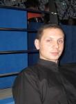 Konstantin, 40  , Novouralsk