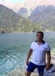 Evgeniy, 35, Yalta