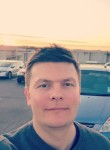 Nick, 40  , Auckland