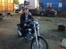 kirill, 38 - Just Me Photography 1