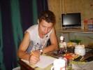 kirill, 38 - Just Me Photography 6