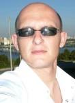 Romeo, 41  , Alchevsk