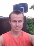Jeremy , 32  , Roubaix