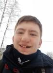 Dima Boronos , 18  , Kaluga