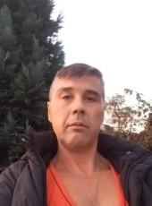 Fedor, 45, Republic of Moldova, Balti