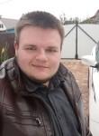 Aleksey, 25  , Zelenograd