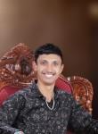 Tosif, 24  , Karad