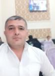 Babek, 36  , Lankaran