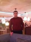 Babek, 36  , Baku