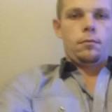 Marcin, 19  , Tarnow