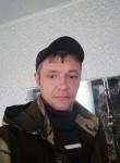 Ivan, 38, Arkadak