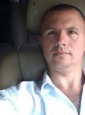 анатолий, 46, Україна, Крижопіль