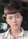 Nguyễn, 19  , Bim Son