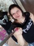 elizaveta, 24  , Kemerovo